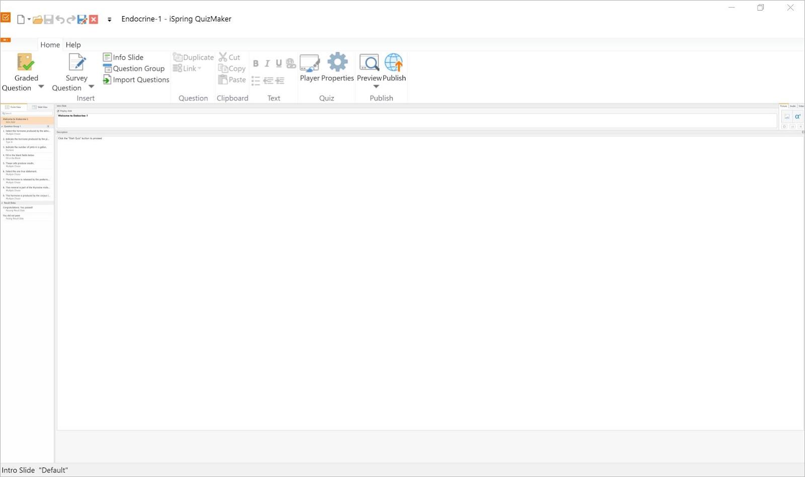 How to Fix Windows Program Appearance on HiDPI Screens