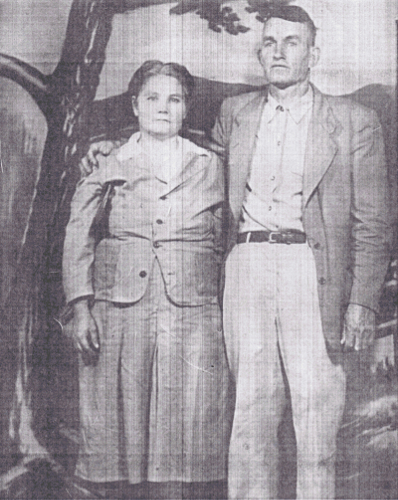 Great Uncle Joe and Aunt Zilpha Merrit.jpg