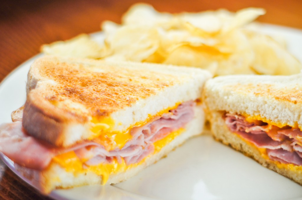 grilled ham and cheese.jpg