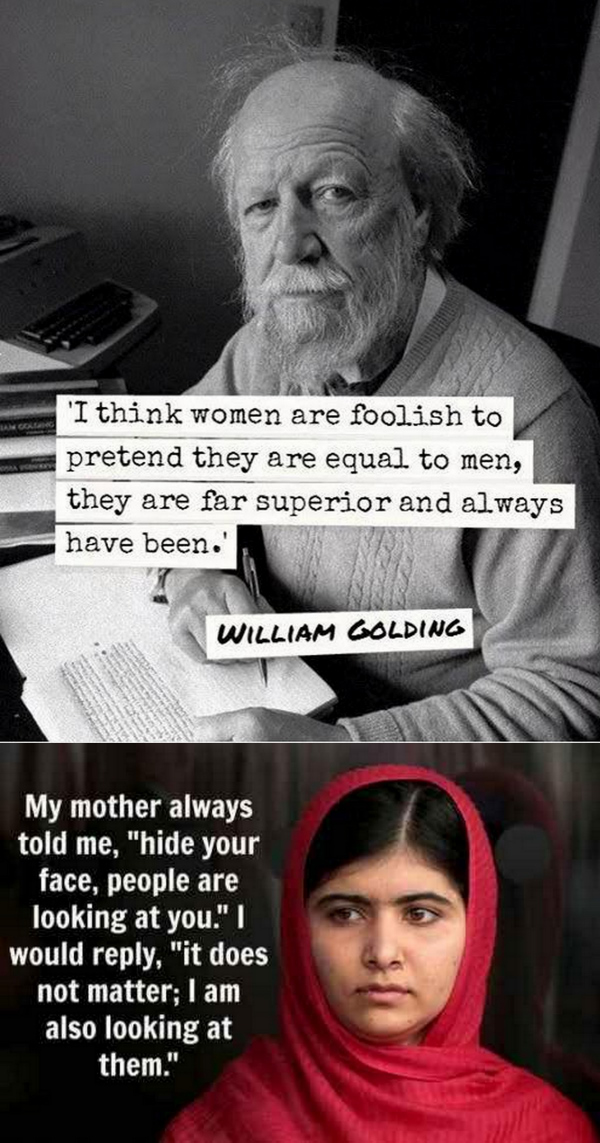 1-womanAreFoolish_w600.jpg