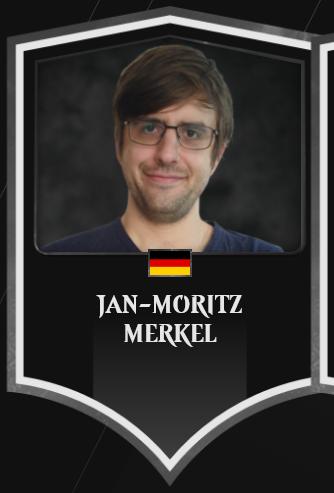 C:UsersJosef JanákDesktopMagicStředeční VýhledyStředeční Výhledy 17Rivals Gauntlet - Winner.png