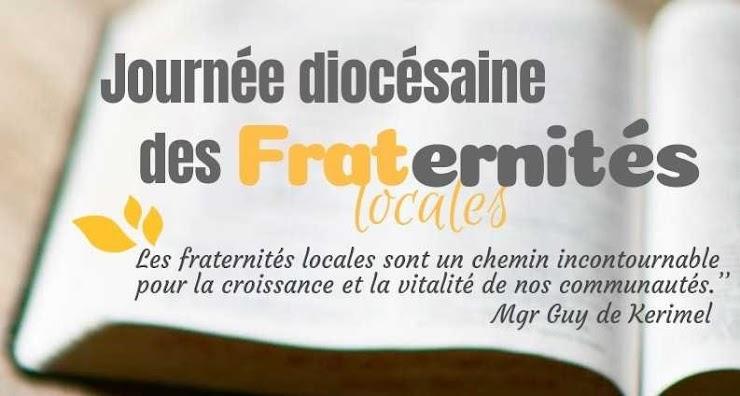 fraternités locales