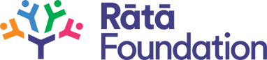 http://www.ratafoundation.org.nz/images/rata-foundation-logo.png