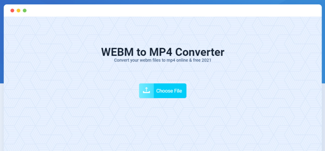 webm to mp4.png