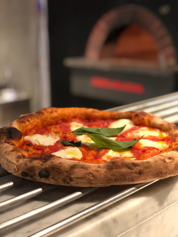 pizza e forno.jpg