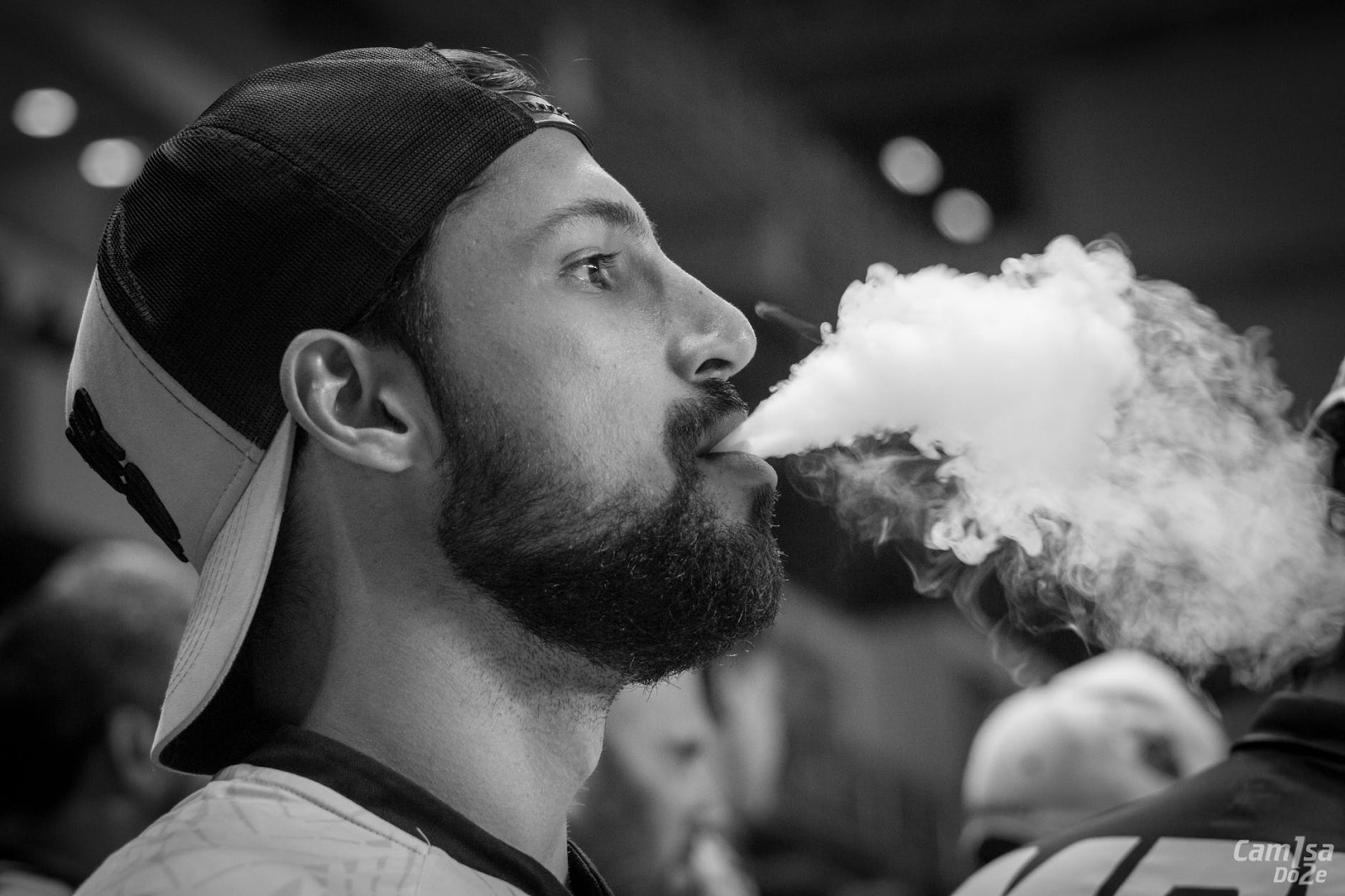 7 Ways to Vape Sub Ohm to Form Bigger Clouds
