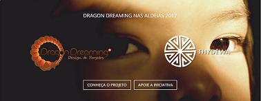 Notícia Dragon Dreaming nas Aldeias 2017 - Lucas Portella - DD nas Aldeias 2017.png