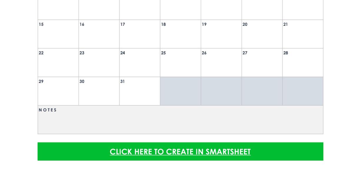 IC-2021-Monthly-School-Calendar-Template_Google - Google ...