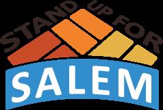 salem-image