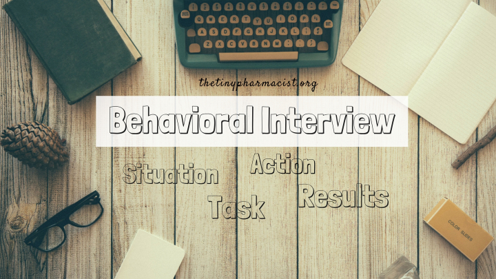 Phương pháp phỏng vấn là gì?