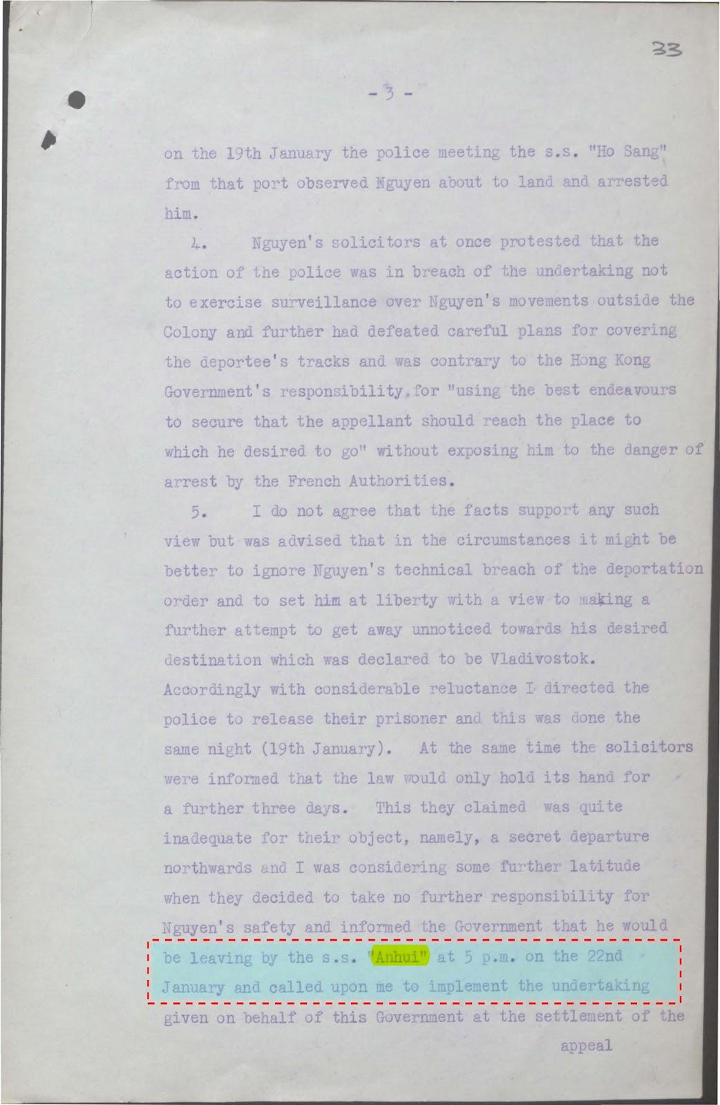 Trang 3 lá thư của Peel - CO_129_539_034.jpg