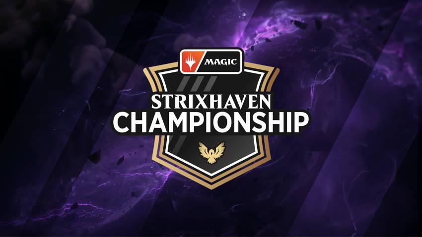 C:UsersJosef JanákDesktopMagicStředeční VýhledyStředeční Výhledy 111920x1080-Strixhaven-Championship-Logo-Black-Full.jpg