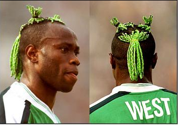 Taribo West.png