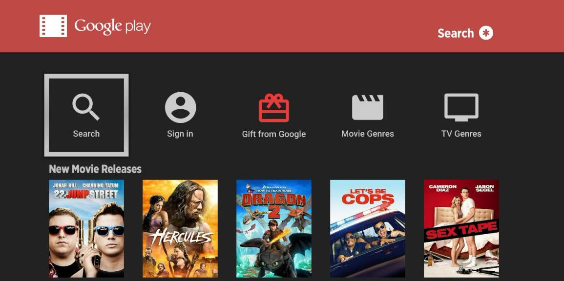 D:\blogs 2021\april\13-4-2021\Google removes Play Movies &TV app.png