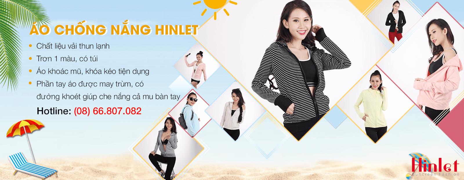 ÁO-CHỐNG-NẮNG-HINLET-thong-minh.png