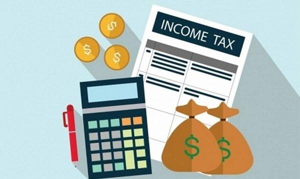 Một phần tiền thuê nhà của người lao động được tính vào thu nhập chịu thuế