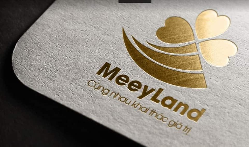 Thông tin bất động sản Meeyland