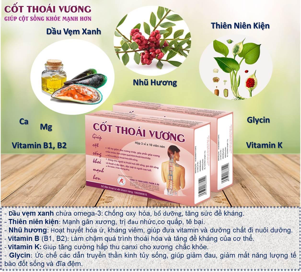 Thanh-phan-cot-thoai-vuong