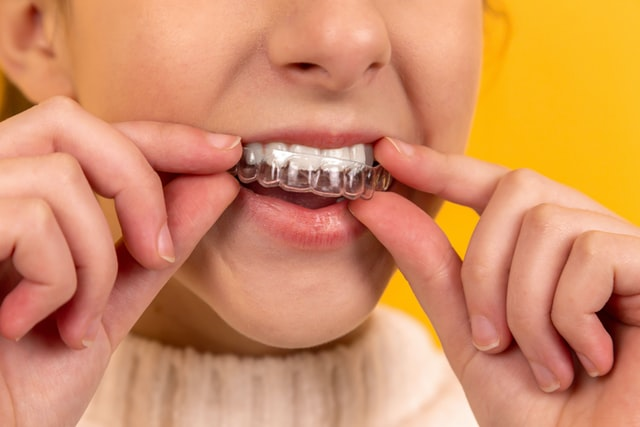 Choosing Your Child's Orthodontist