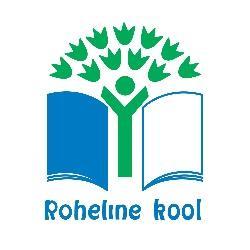 C:\Users\Sirje\Dropbox\Projektid\Roheline_kool\RK_17\Roheline _kool\Roheline_kool_logo.jpg