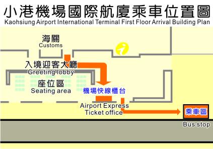 機場快線乘車位置_upbzbi.jpg