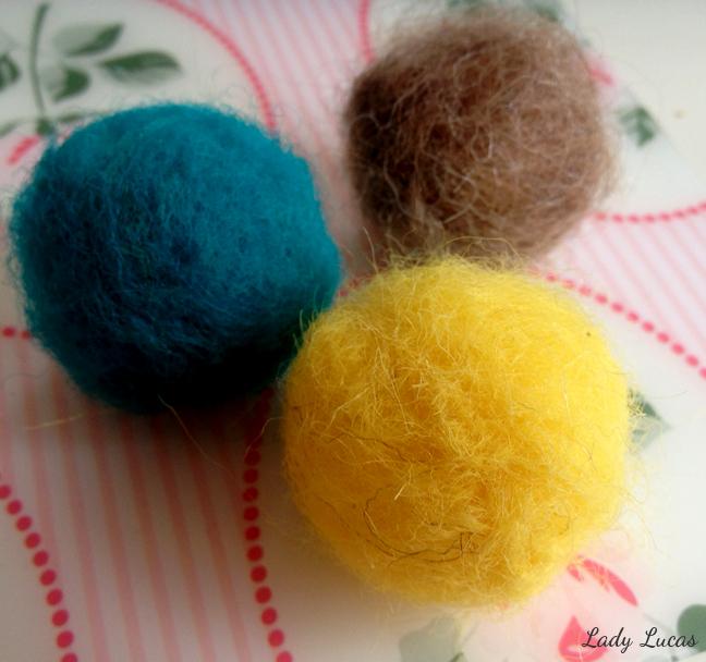 3 Cute Candies by Lady Lucas.JPG