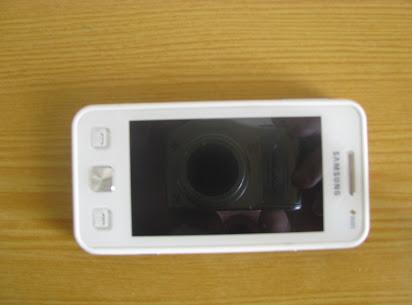 скачать бесплатно игры на телефон самсунг сенсорный gt-s5230