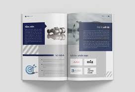 Công ty thiết kế hsnl và những lợi ích mà nó đem lại.