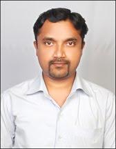 www.engunion.com  A2z services from K.SRAVAN KUMAR , 9247180697 - INDIA - TELANGANA