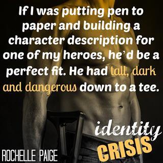 identity crisis teaser1.jpg