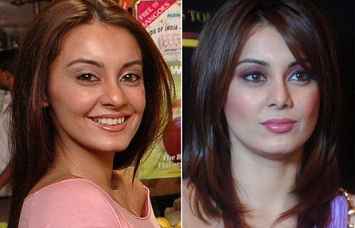 G0sfv0ynK7eon ErKUgaQvcUmOe7Wo4mGvOh6CUvH3dEGEFPurv2JPDyjQTZX14gDzbukCKBTc70 Top Bollywood Actresses Before And After Plastic Surgeries