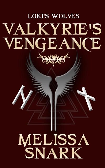 ValkyriesVengeance-MelissaSnark-400x650.jpg