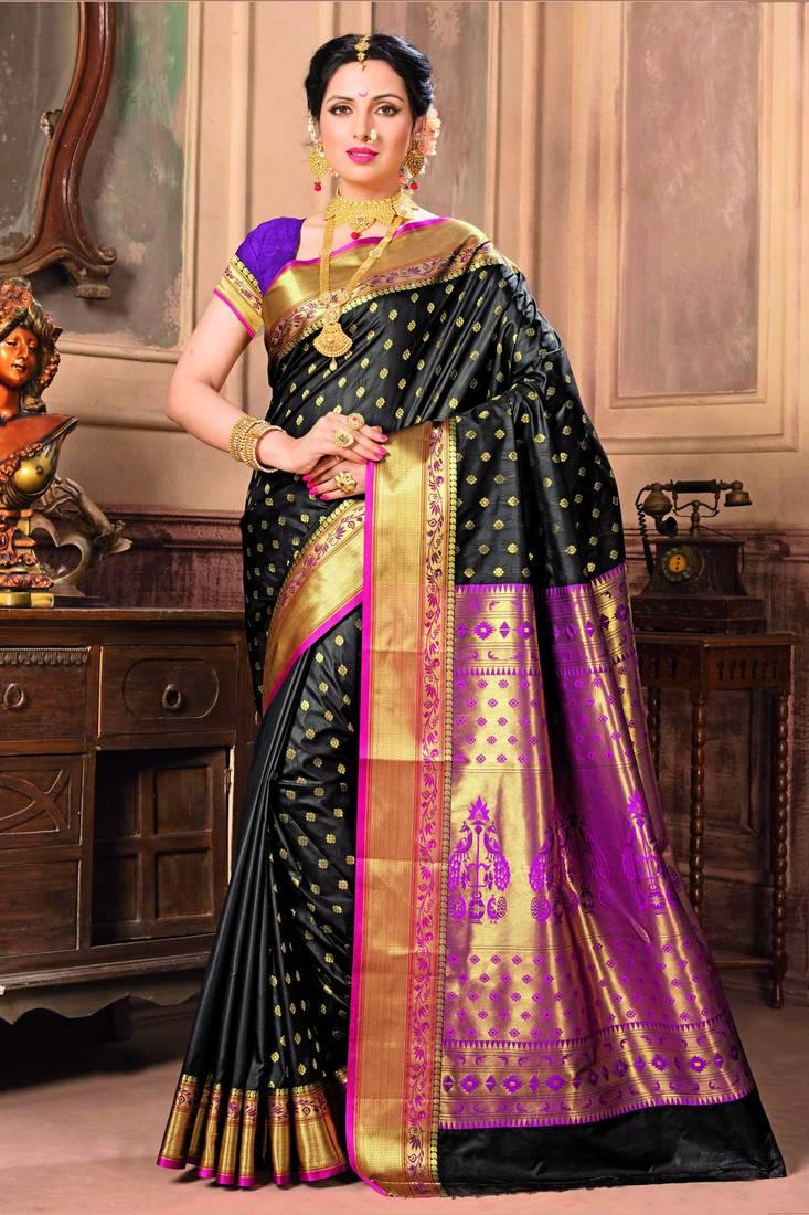 Designer sarees online shopping 2019.jpg