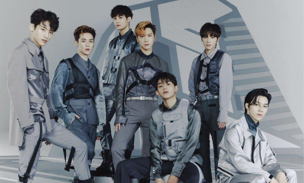Image result for wayv take off