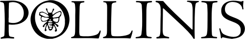 Polinis