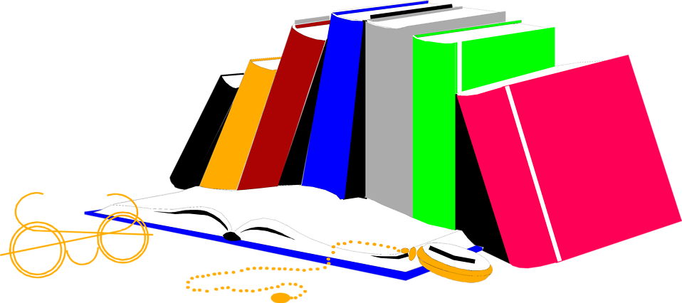 7406-illustration-of-a-stack-of-books-and-reading-glasses-pv-1.png