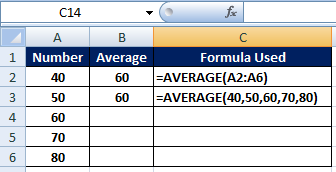 ms-excel-in-hindi