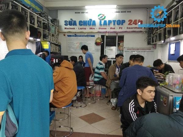 bnag-gia-sua-chua-laptop-2