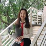Christine Yin