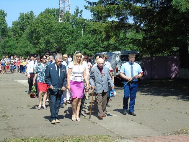 http://ivanovka-dosaaf.ru/images/dsc01977(1).jpg