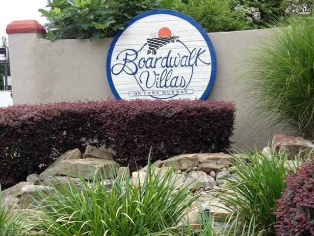 Boardwalk Villas Lexington SC