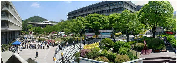 học-bổng-du-học-Hàn-Quốc