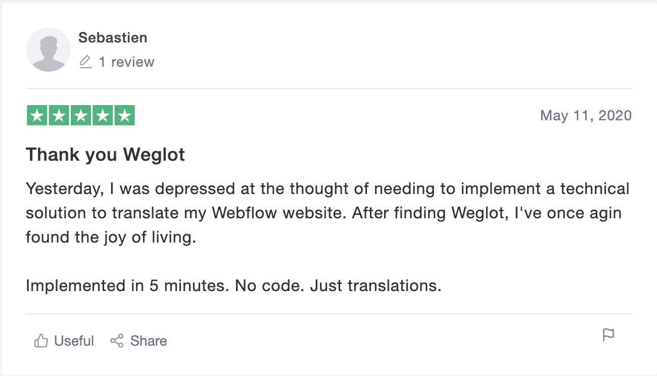 Webflow-review-2