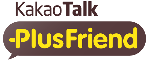 Plus Friend, an interesting feature of KakaoTalk