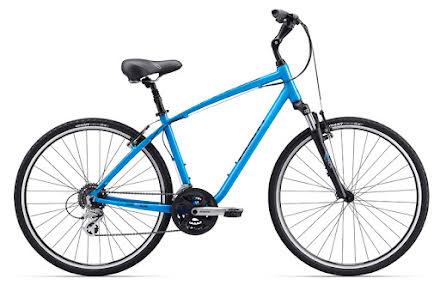 Bikes & Frames   Tree Fort Bikes