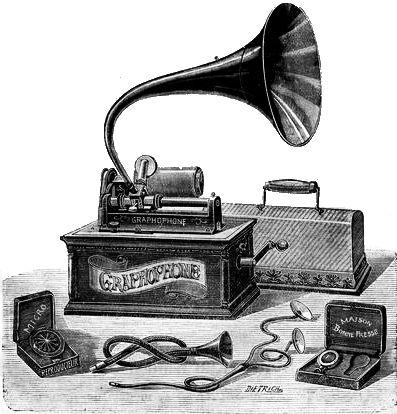 https://upload.wikimedia.org/wikipedia/commons/c/c0/Graphophone1901.jpg