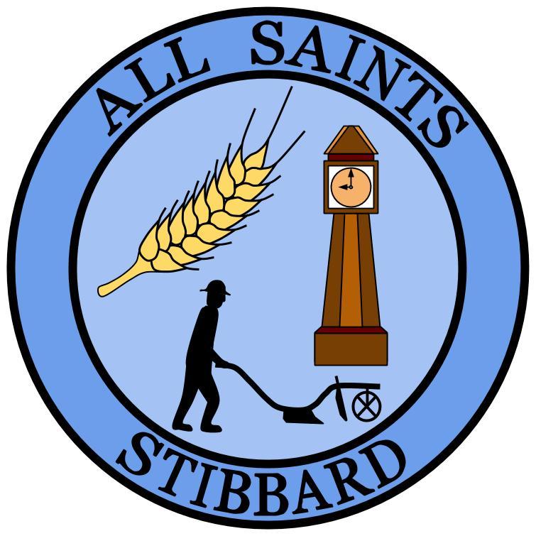 School Logo Colour.jpg