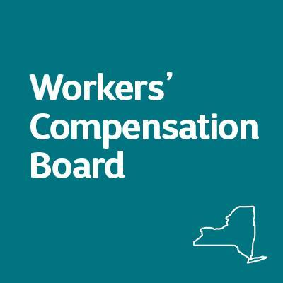 New York Workers' Comp: Big Billing Changes Coming in 2019 | DaisyBill
