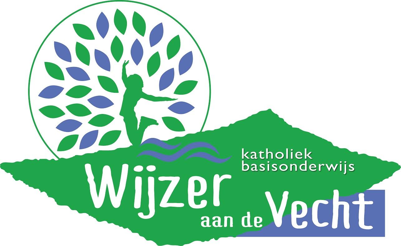 Logo_Wijzer_aande_Vecht_72dpi_RGB.jpg