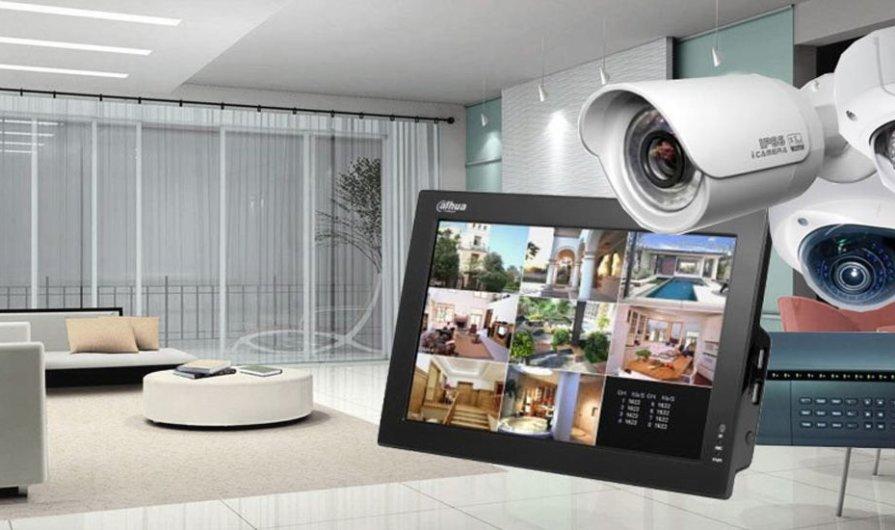 domotica-seguridad-vivienda-sostenible